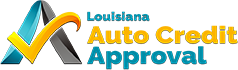 Louisiana Auto Credit Approval